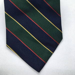 Robert Talbott Tie Tim Herron Ltd.
